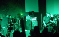 American Head Charge, Beyond Threshold, Blue Felix, & Dead Horse Trauma at The Fillmor 24