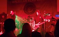 American Head Charge, Beyond Threshold, Blue Felix, & Dead Horse Trauma at The Fillmor 13