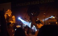 American Head Charge, Beyond Threshold, Blue Felix, & Dead Horse Trauma at The Fillmor 29