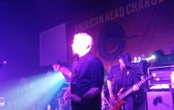 American Head Charge, Beyond Threshold, Blue Felix, & Dead Horse Trauma at The Fillmor 18