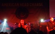 American Head Charge, Beyond Threshold, Blue Felix, & Dead Horse Trauma at The Fillmor 15
