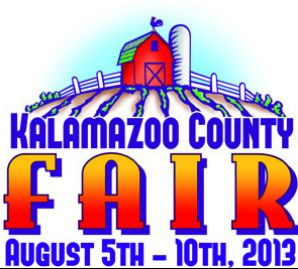 The 2013 Kalamazoo County Fair