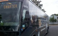Brewers Fan Bus - 2013 5