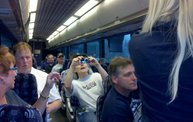 Brewers Fan Bus - 2013 8