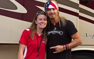 Wisconsin Valley Fair - Bret Michaels Meet & Greet 27