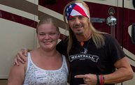 Wisconsin Valley Fair - Bret Michaels Meet & Greet 1