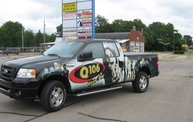 Q106 at Smoke City (8-2-13) 29