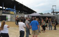 Q106 at Godsmack & Pop Evil (8-5-13) 16