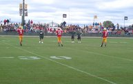 Preseason Activities in Green Bay 22