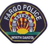 Fargo Police