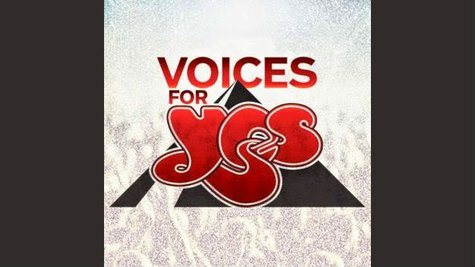 Image courtesy of Facebook.com/VoicesforYes (via ABC News Radio)