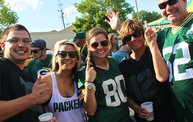 Pre-season vs Arizona :: See the Faces of the Packers Fans 27