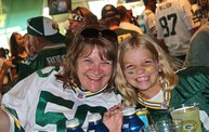 Pre-season vs Arizona :: See the Faces of the Packers Fans 12
