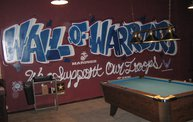 Opening Night at The Warehouse in Battle Creek 8/9 5