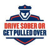 Drive Sober or Get Pulled Over