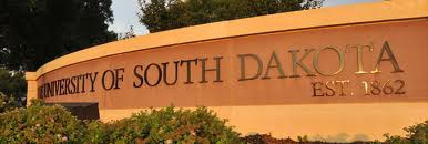 "The University of South Dakota is a Best Value College, according to Forbes, which also ranked USD as one of ""America's Top Colleges"" for 2013. (KELO File)"
