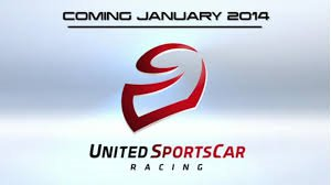 United Sports Car Series