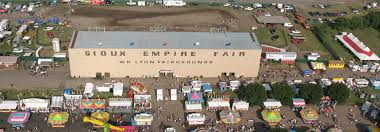 Sioux Empire Fair Association