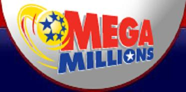 Mega Millions is one of the two interstate lotteries available to Michigan players.
