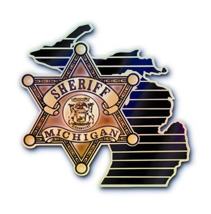 Kalamazoo County Sheriff's Department