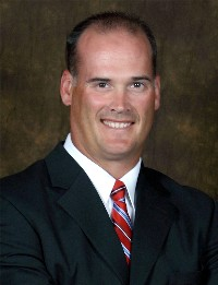 State Senator Russell Olson of Madison (KELO AM File)