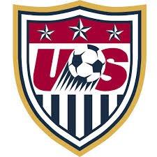 USA Mens Soccer
