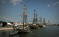 Tall Ships In Green Bay! 21