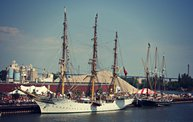 Tall Ships In Green Bay! 19