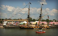 Tall Ships In Green Bay! 18