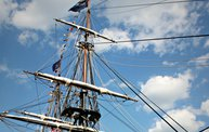 Tall Ships In Green Bay! 4