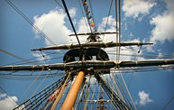 Tall Ships In Green Bay! 24