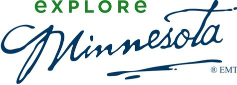 Explore Minnesota Tourism logo