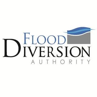 F-M Diversion