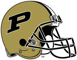 Purdue Boilermaker Football