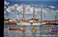 Tall Ships Green Bay!! 9