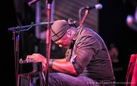 Robert Randolph & the Family Band at Big Bull Falls Blues Fest 2013!!: Cover Image