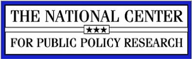 National Center for Public Policy Research