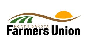 ND Farmers Union