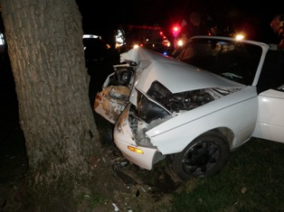 Steuben County crash 8-20-13