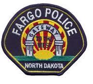 Fargo Police Dept.