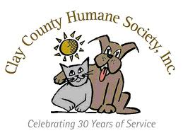 Clay County Humane Society