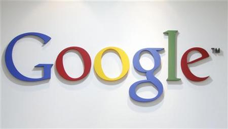Sioux Falls received Google's eCity Award (REUTERS/Truth Leem/Files)