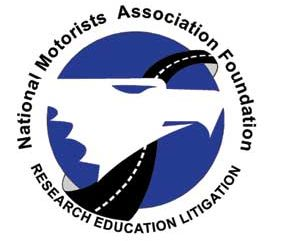 The National Motorists Association Foundation