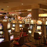 Casino gaming (Photo by: Nadavspi/Creative Commons).