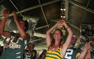 Pre-Season vs. Seattle :: Y100 Tailgate Party at Brett Favre's Steakhouse 15