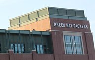 Preseason Activities in Green Bay 24