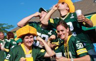 Preseason Activities in Green Bay 10