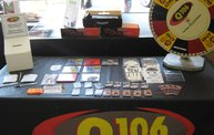 Q106 at Indoor Grow Store (8-24-13) 10