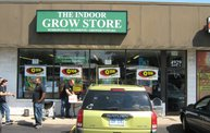 Q106 at Indoor Grow Store (8-24-13) 9