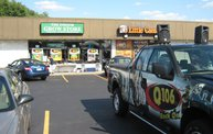 Q106 at Indoor Grow Store (8-24-13) 1